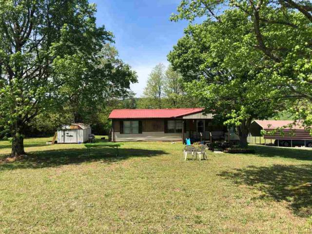 5546 Springplace Rd Se, Cleveland, TN 37323 (MLS #20192224) :: The Edrington Team