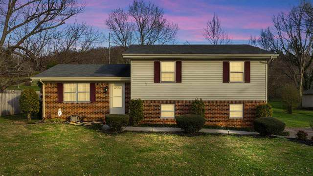3650 Ozark Street NW, Cleveland, TN 37312 (MLS #20200839) :: The Edrington Team