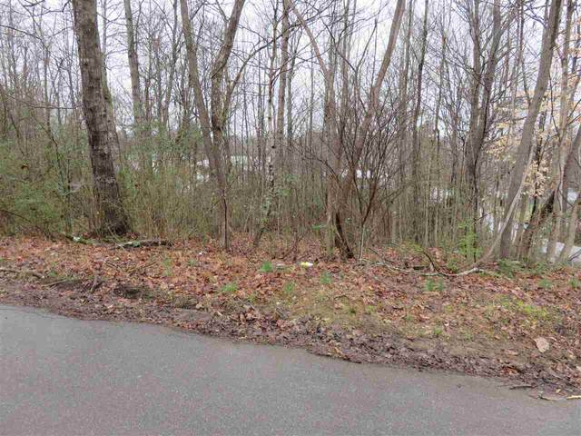 Lots 17 & 18 Scenic, Athens, TN 37303 (MLS #20200905) :: The Jooma Team