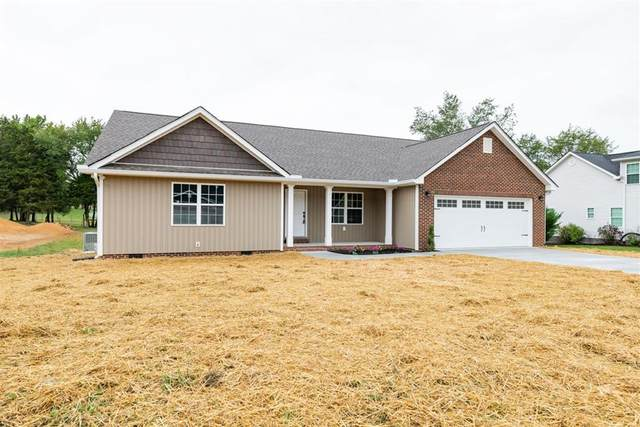 108 County Road 7030, Athens, TN 37303 (MLS #20206781) :: Austin Sizemore Team