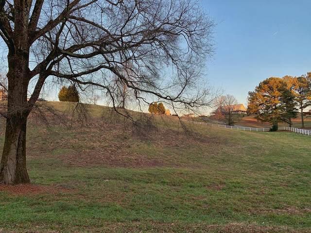 2.32ac Grassy Branch Rd, Dayton, TN 37321 (#20210310) :: Billy Houston Group