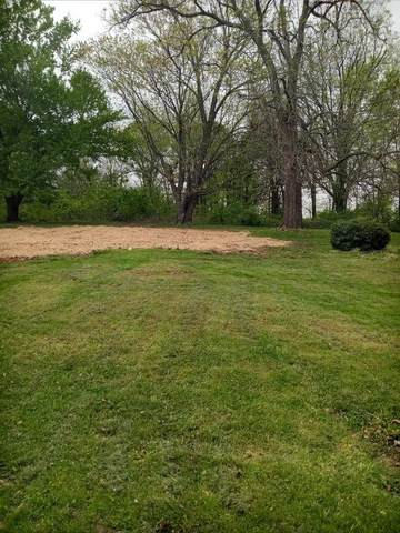 116 Brown, Athens, TN 37303 (#20211511) :: Billy Houston Group