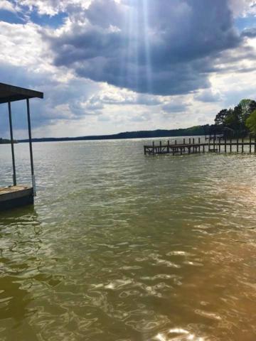 143 River Place Point, Birchwood, TN 37308 (#20180721) :: Billy Houston Group
