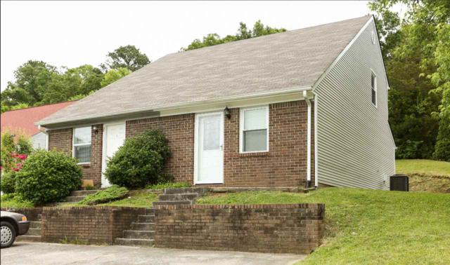 1938 Ohio Avenue, Cleveland, TN 37311 (MLS #20192830) :: The Mark Hite Team