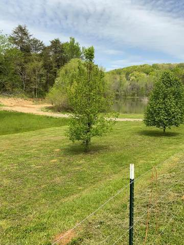 000 County Road 656, Athens, TN 37303 (MLS #20210904) :: The Jooma Team