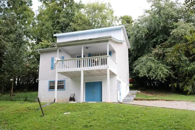 332 Nancy Cove Se, Cleveland, TN 37323 (#20215436) :: Billy Houston Group