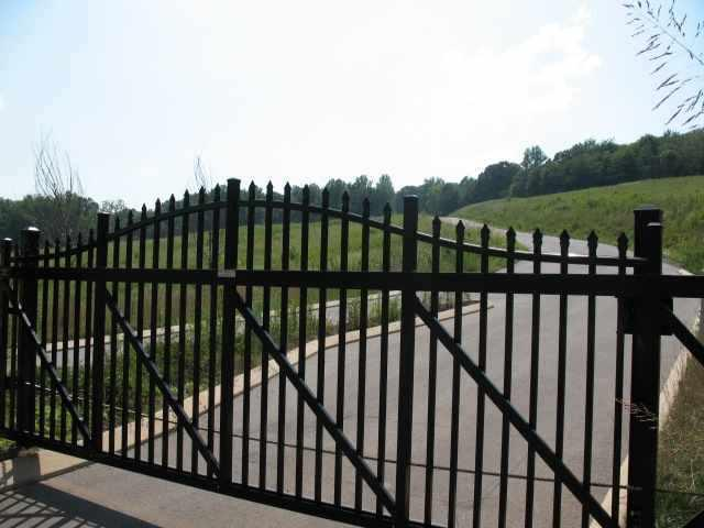 Lot 82 Butterfly Cove, Decatur, TN 37322 (#20152562) :: Billy Houston Group