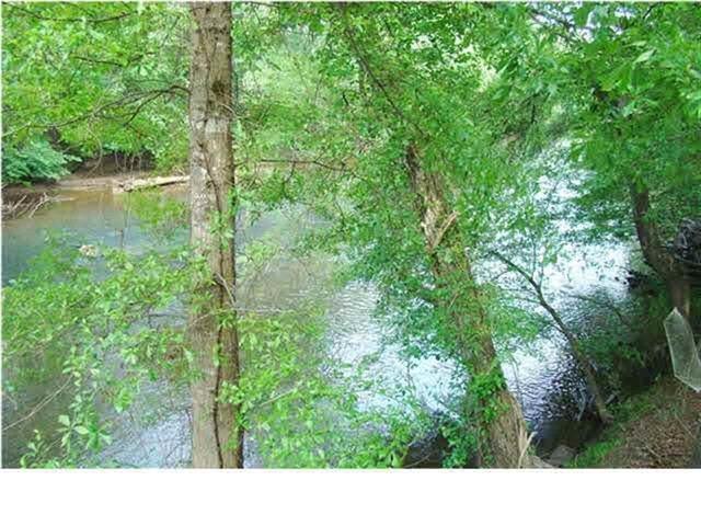 128 Tree Frog Lane, Benton, TN 37307 (#20154212) :: Billy Houston Group