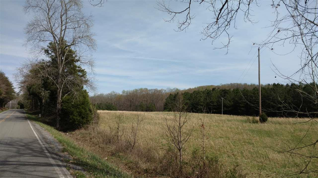 337 County Road 50 - Photo 1