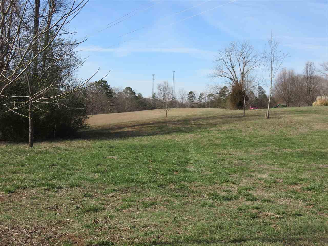5.44 Acres County Road 249 - Photo 1