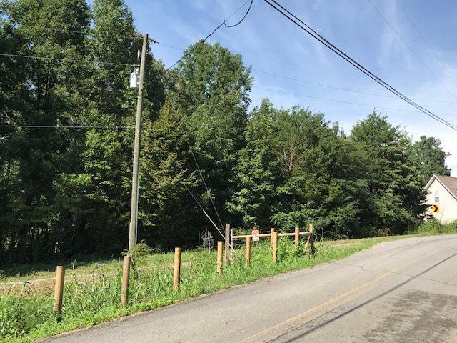 County Road 704, Athens, TN 37303 (MLS #20174591) :: The Mark Hite Team