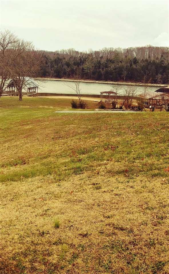 Lot 18 Sable Rd, Spring City, TN 37381 (MLS #20176790) :: The Mark Hite Team