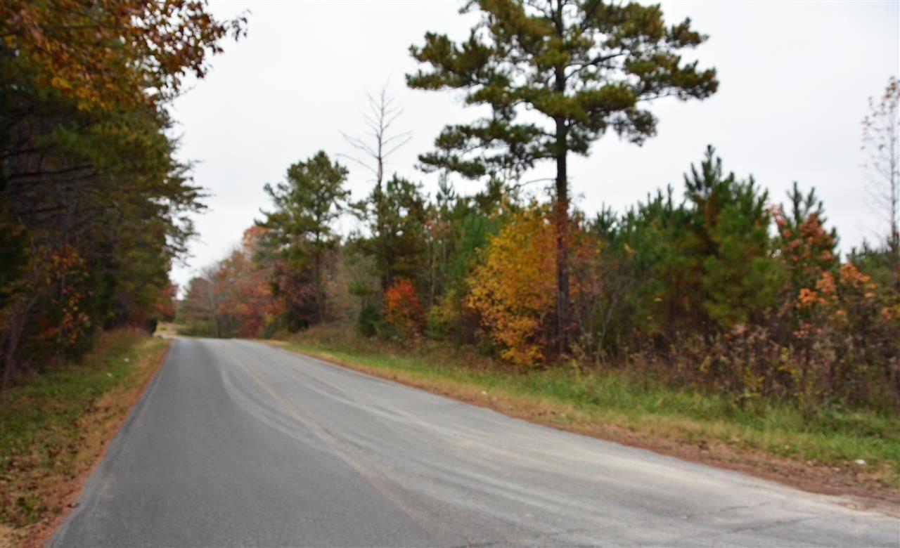5 Frey Road - Photo 1