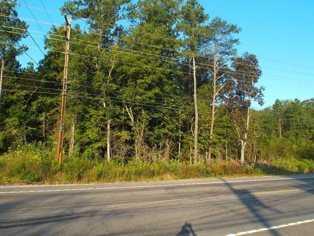 Lot 45 Georgetown Road Nw, Cleveland, TN 37312 (#20185308) :: Billy Houston Group