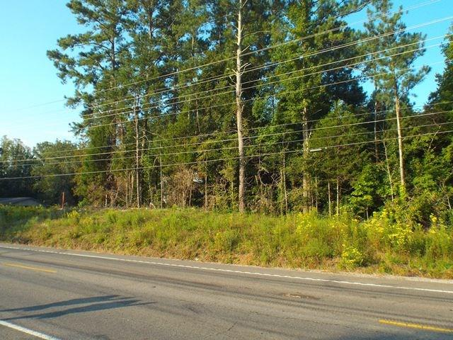 Lot #44 Georgetown Rd. Nw, Cleveland, TN 37312 (#20185309) :: Billy Houston Group