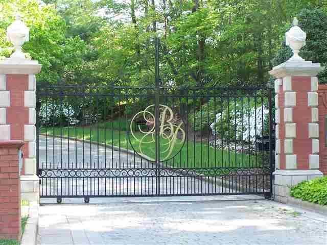Lot 29 Wilton Lane Nw, Cleveland, TN 37312 (#20185701) :: Billy Houston Group