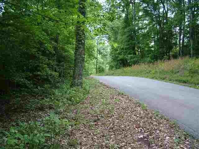Lot 29 Phillips Drive, Rockwood, TN 37854 (#20186011) :: Billy Houston Group