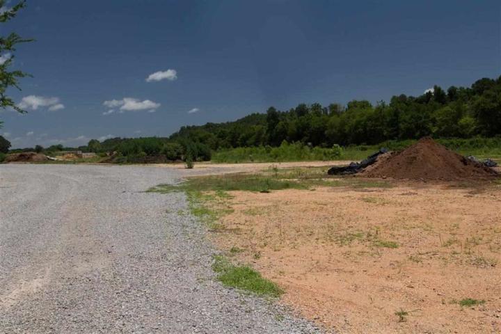 15 acres Rhea County Hwy - Photo 1