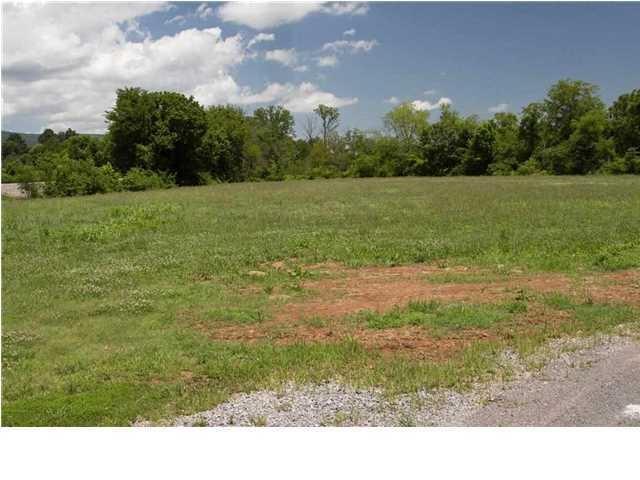 3 acres Rhea County Hwy - Photo 1
