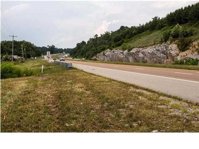 1.32 ac Rhea County Highway - Photo 1
