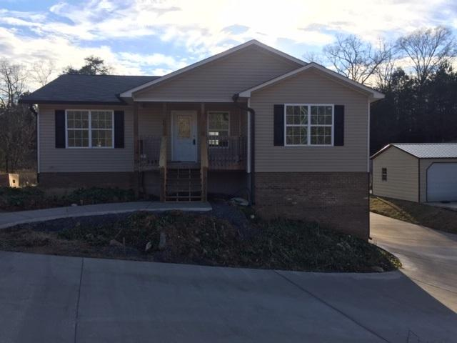 115 Union Hill Road, Athens, TN 37303 (#20190231) :: Billy Houston Group