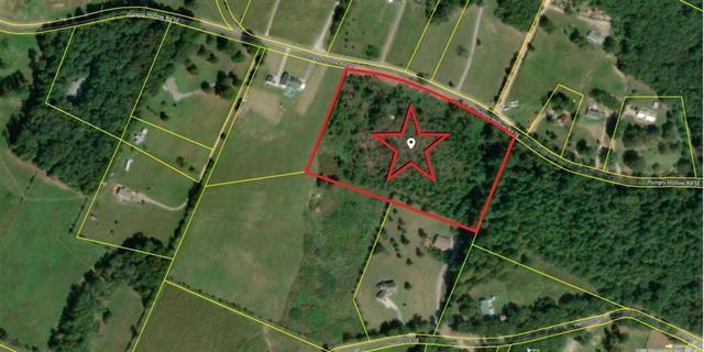 260 Hungry Hollow Road SE, Cleveland, TN 37323 (MLS #20190243) :: The Mark Hite Team