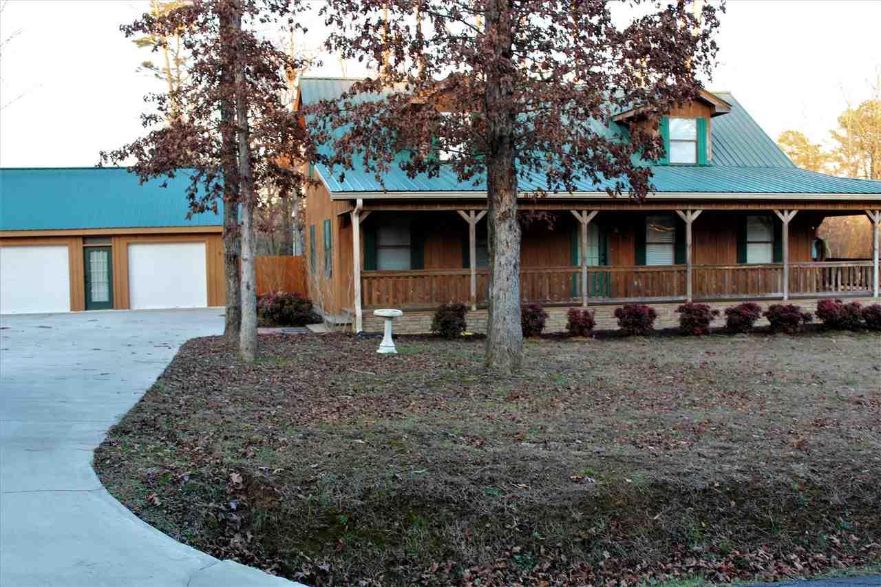 3210 Pleasant Grove Church Rd - Photo 1