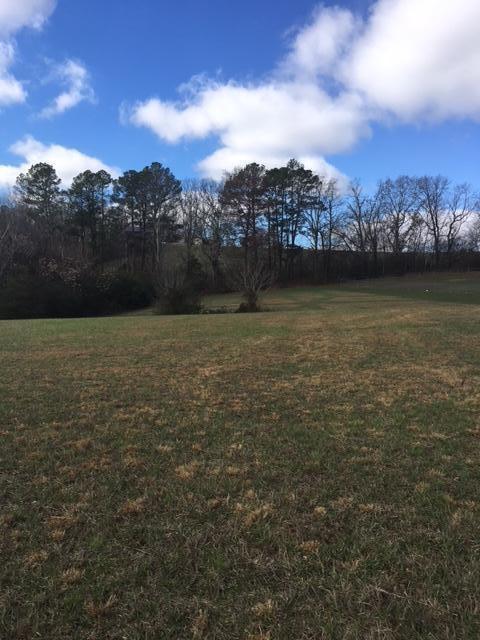 Lot 41 Highland Drive, Madisonville, TN 37354 (MLS #20191151) :: The Edrington Team