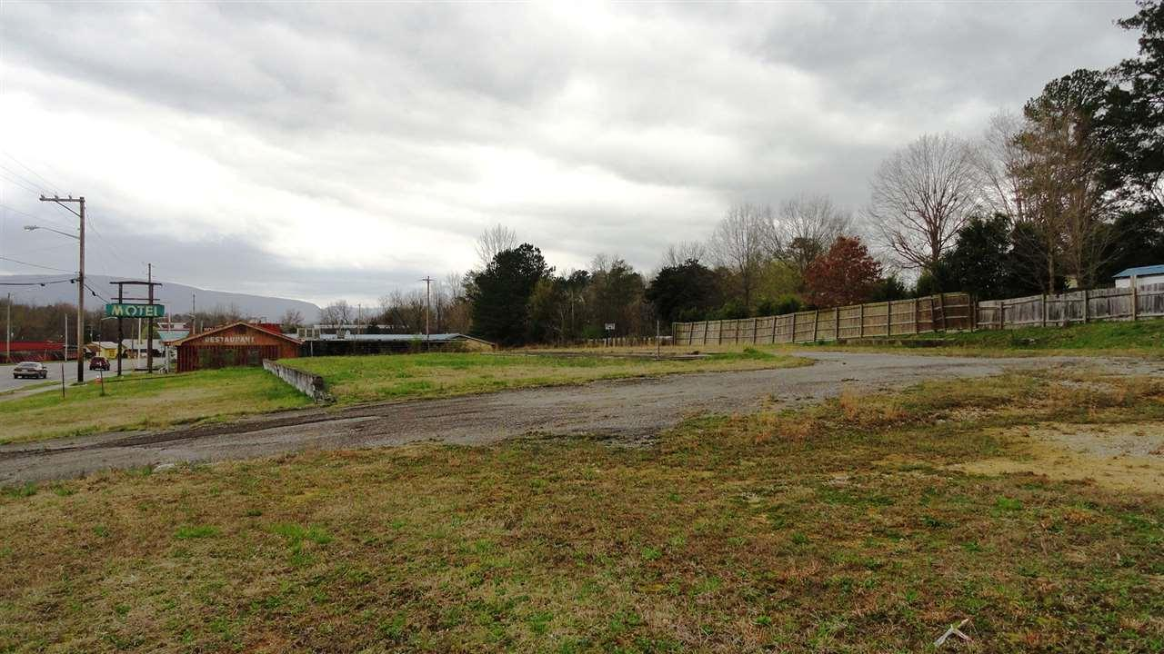 398 N Tennessee Avenue - Photo 1