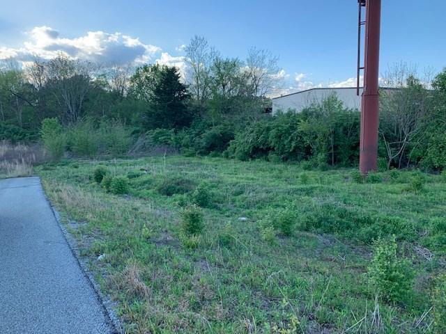 4261 Shallowford Road, Chattanooga, TN 37411 (MLS #20192094) :: The Edrington Team