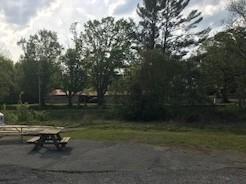 6183 Highway 411, Benton, TN 37307 (MLS #20192186) :: The Edrington Team