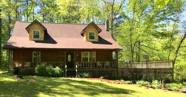 113 County Road 44, Athens, TN 37303 (MLS #20192192) :: The Edrington Team