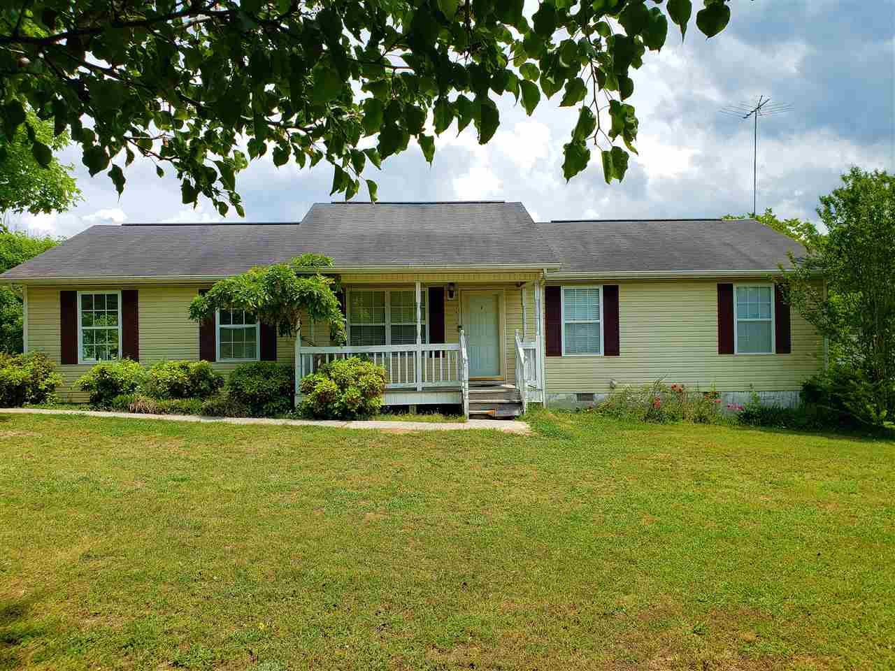 2870 Lower River Rd - Photo 1