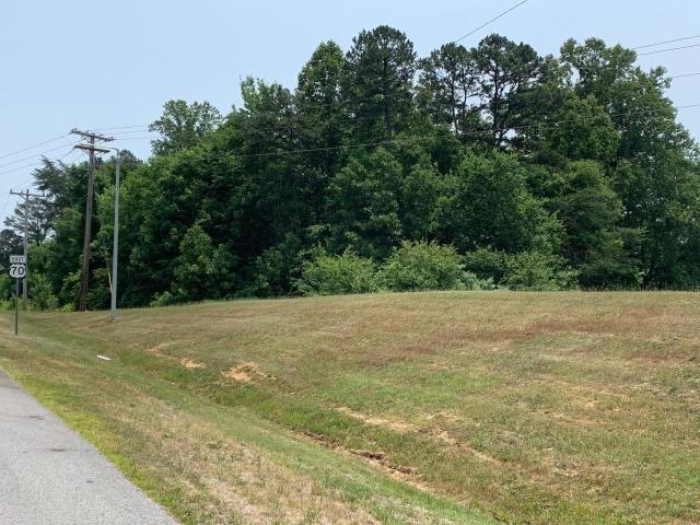 Lot 17/18 Kingston Avenue, Rockwood, TN 37763 (MLS #20193240) :: Austin Sizemore Team