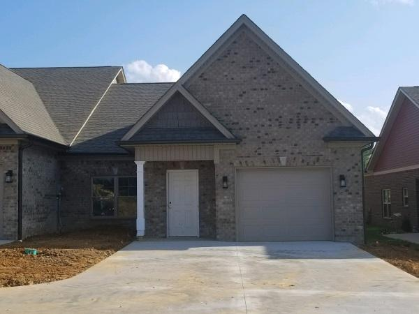 160 Tasso NE, Cleveland, TN 37312 (MLS #20193374) :: The Mark Hite Team