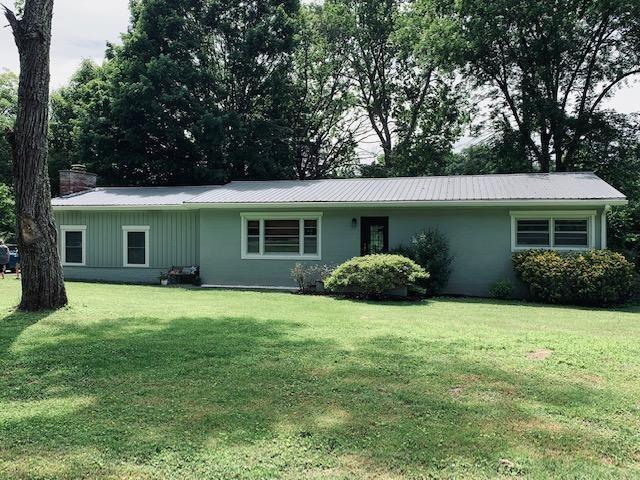 949 County Road 229, Niota, TN 37826 (MLS #20193382) :: The Edrington Team
