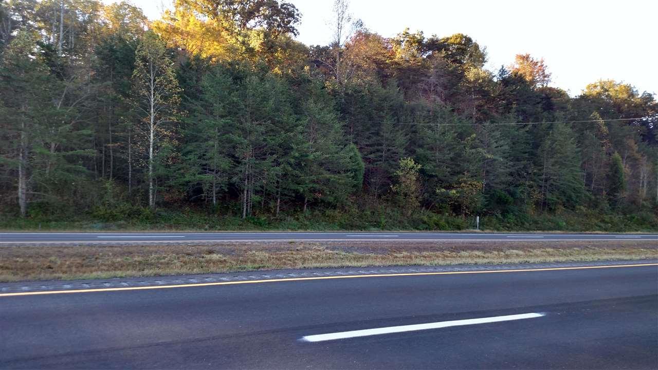 0 Rhea County Hwy. - Photo 1