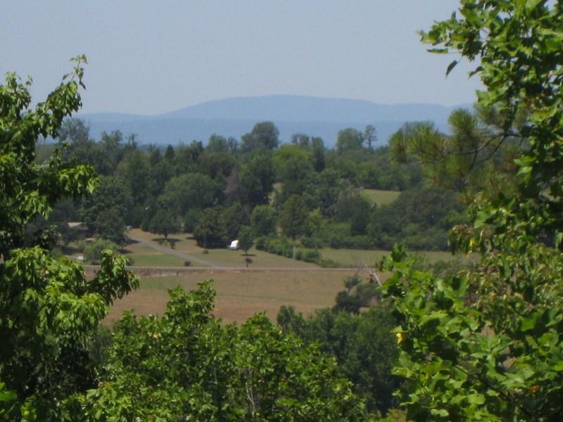 Lot# 17 County Road 3051 - Photo 1