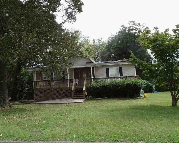 7414 Cordelia, Chattanooga, TN 37416 (#20194114) :: Billy Houston Group