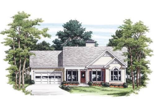 1798 Welcome Valley Road, Benton, TN 37307 (MLS #20195342) :: The Mark Hite Team