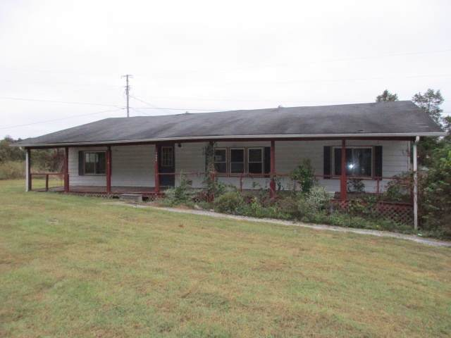 7894 Back Valley Road - Photo 1