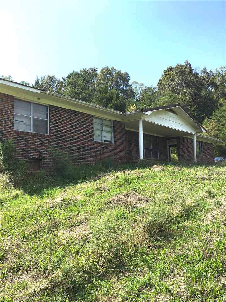 498 Old State Rd - Photo 1