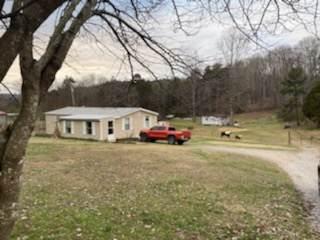 230 County Road 733, Calhoun, TN 37309 (MLS #20200474) :: The Mark Hite Team
