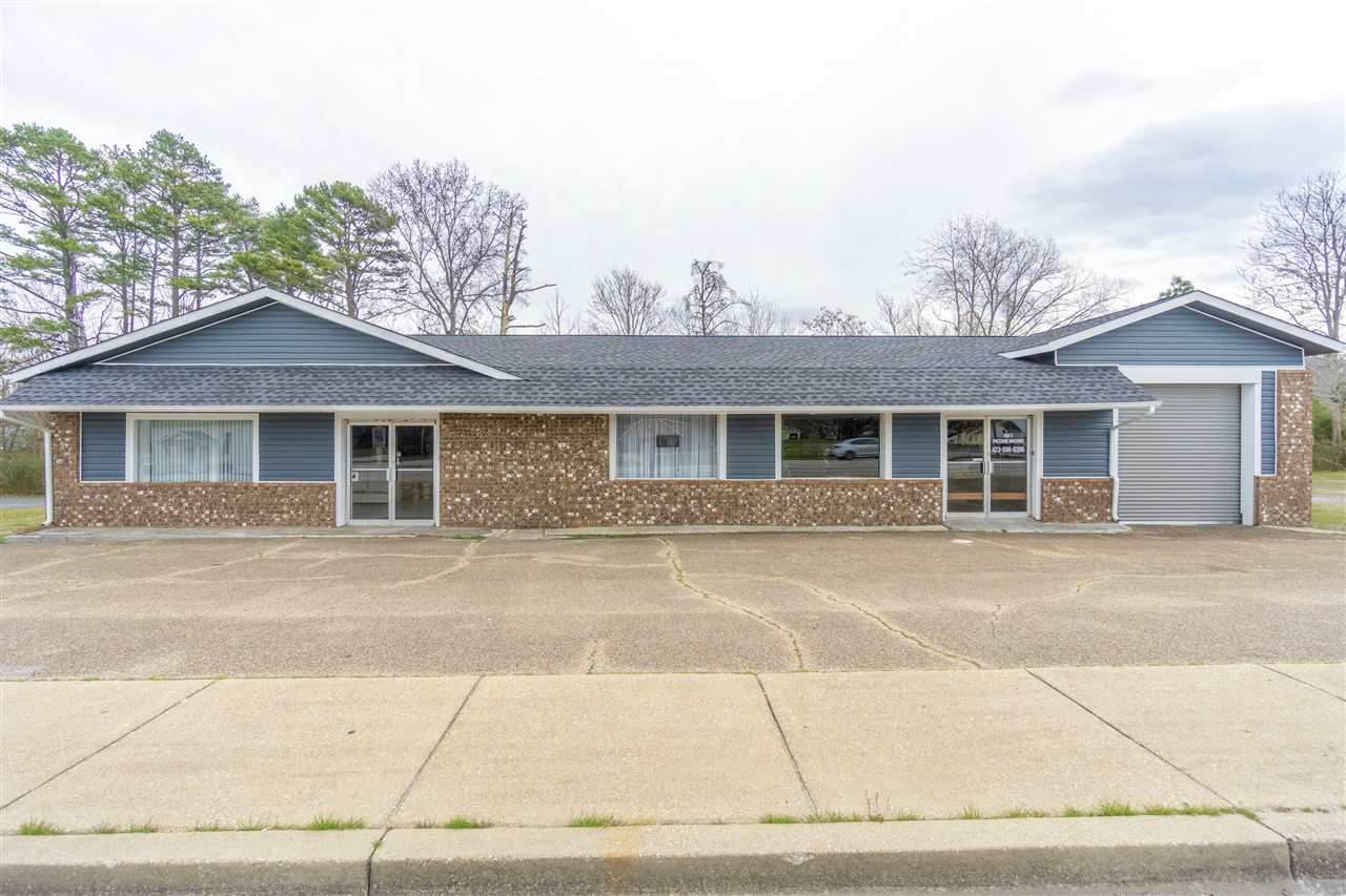 15012 Dayton Pike - Photo 1