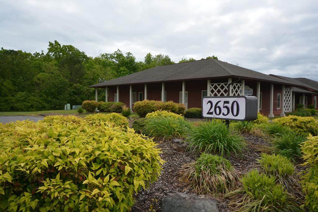 2650 Executive Park Drive Suite #1 - Photo 1