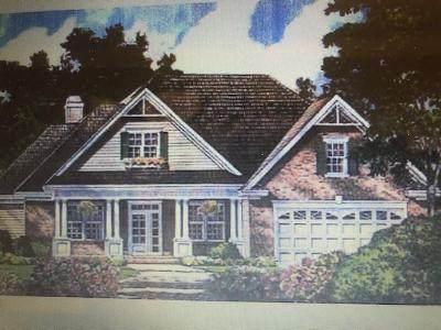Lot 21 NW Opal Trail, Cleveland, TN 37312 (MLS #20204907) :: The Edrington Team