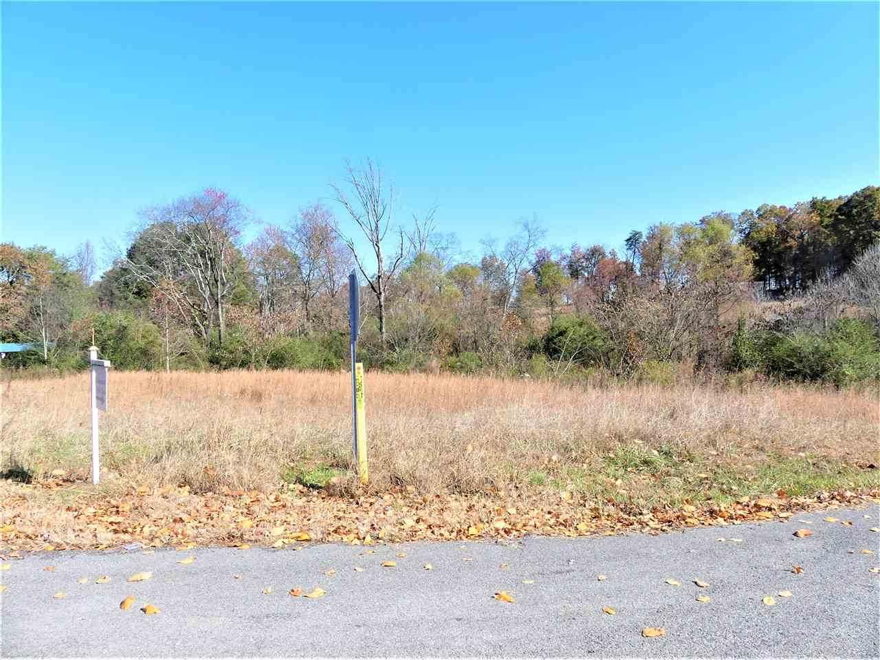 626 County Road 135 - Photo 1