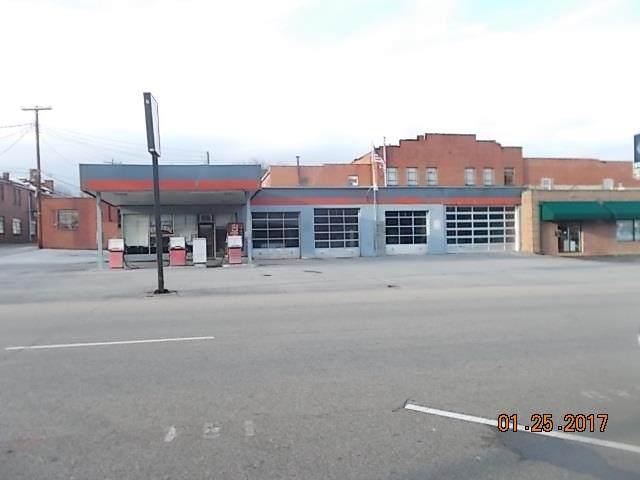 202 Madison - Photo 1