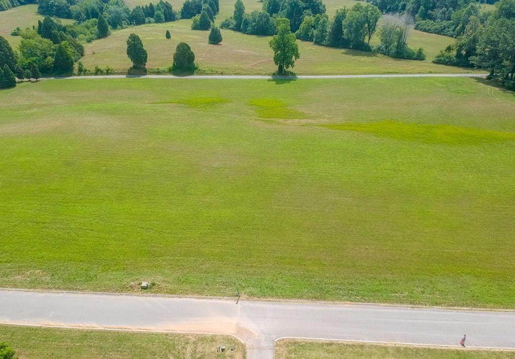 Lot 34 Spring Harbor Drive - Photo 1