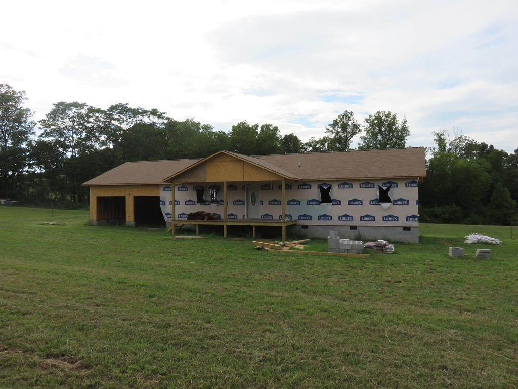 225 County Road 284 - Photo 1